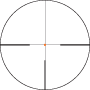 Swarovski Z8i Rifle Scope 1-8x24 L 4A-IF