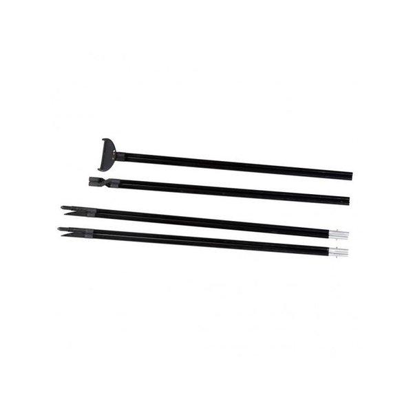 4Stable Sticks - Bush
