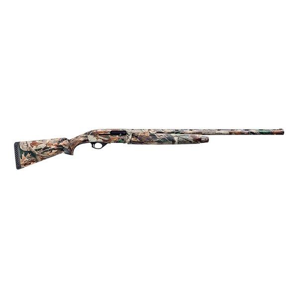 Armsan 612CA Semi Auto Raltree Advantage Timber Camo 12 gauge Shotgun