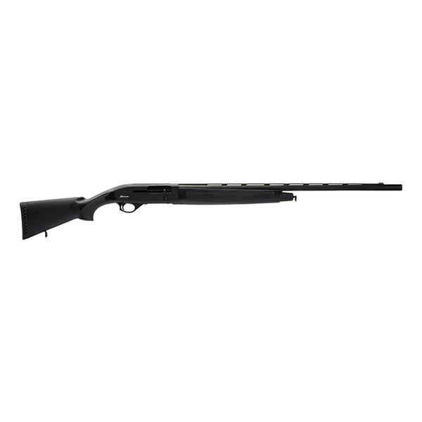 """Armsan 620S Junior Combo 26"""" Black 20 gauge Shotgun"""