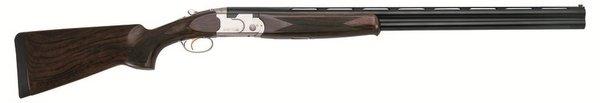 Beretta 686 White Onyx Sporting Shotgun 12 gauge