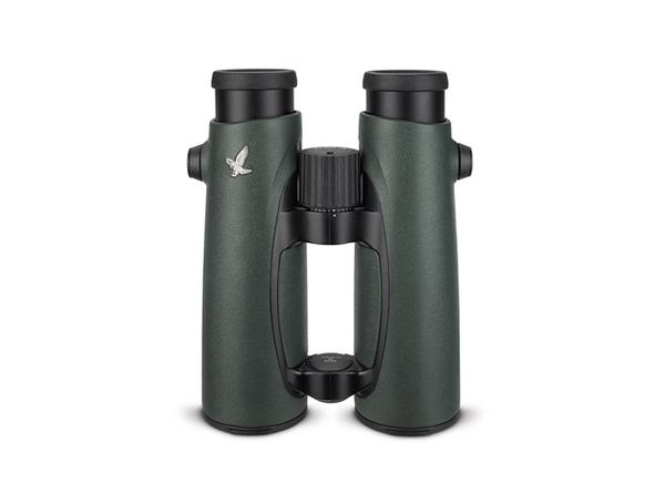 Swarovski EL Range 8x42 Binoculars
