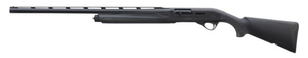 Franchi I-12 Affinity One Shotgun 12 gauge Left Hand Black