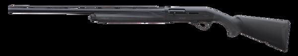 Franchi I-12 Affinity One Shotgun 12 gauge Left Hand Black