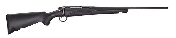 Franchi Horizon Rifle Synth Blue