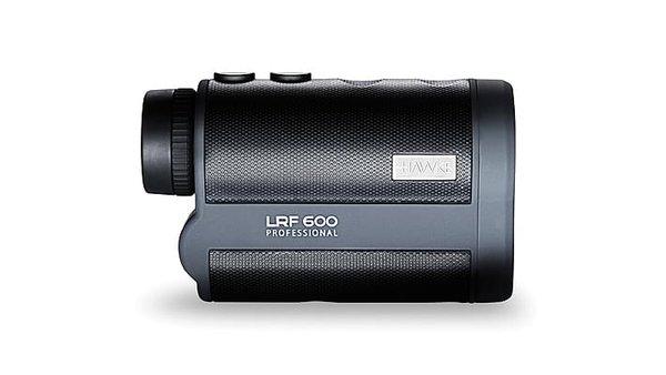 Hawke Laser Range Finder Binocular LRF600 6x25