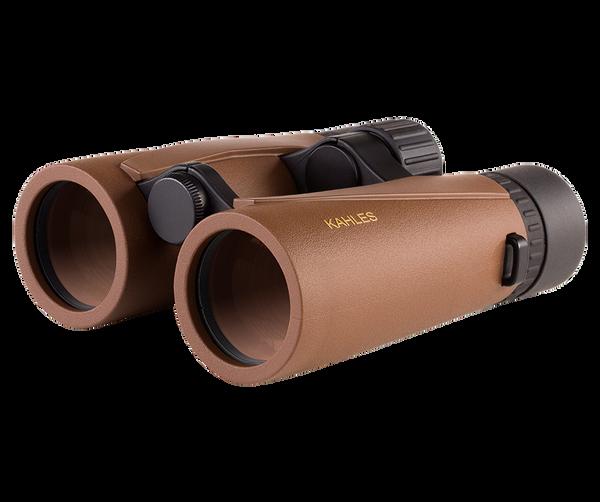 Kahles Helia Binoculars 8x42