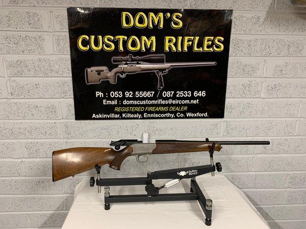 Blaser R93 Rifle .30-06 (Used) (SOLD)