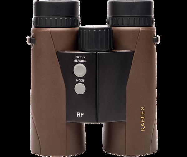 Kahles Helia 42RF Range Finding Binoculars 8x42
