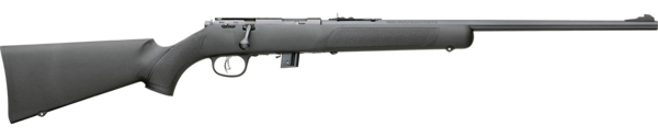 Marlin XT-17R B/A .17 Rifle