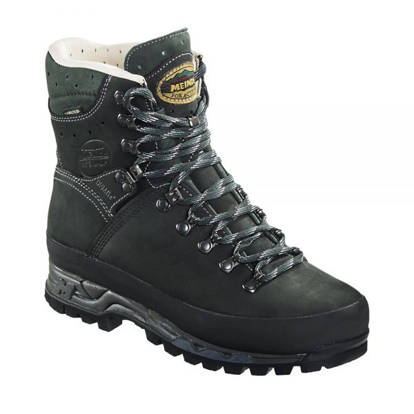 Meindl Island MFS Active Boots Hunting Boot