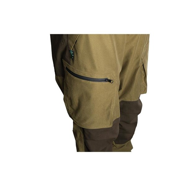Ridgeline Pintail Explorer Pants
