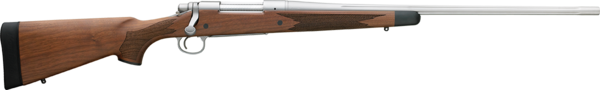 Remington 700 CDL Rifle .308 Stainless Fluted