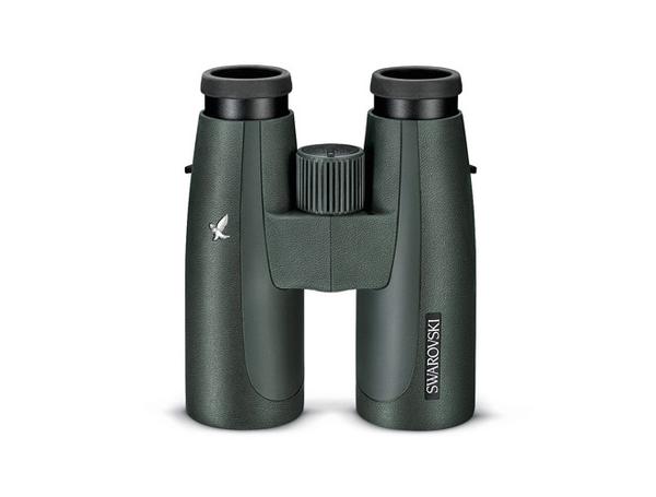 Swarovski SLC 8x42 WB Binoculars