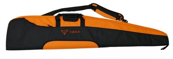 Tikka Rifle Bag