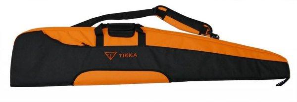 Tikka Rifle Bag