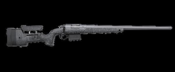 Bergara Premier HMR Pro Rifle