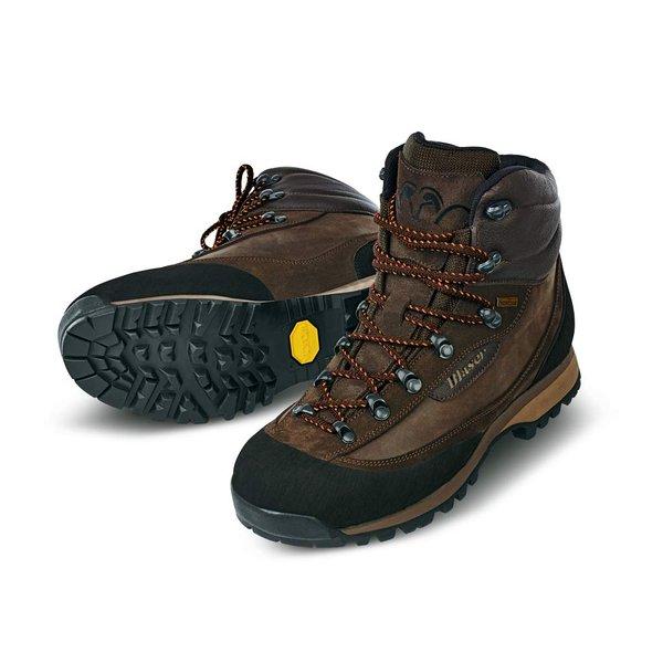 Blaser All Seasons Boots Brown size UK9 EU43