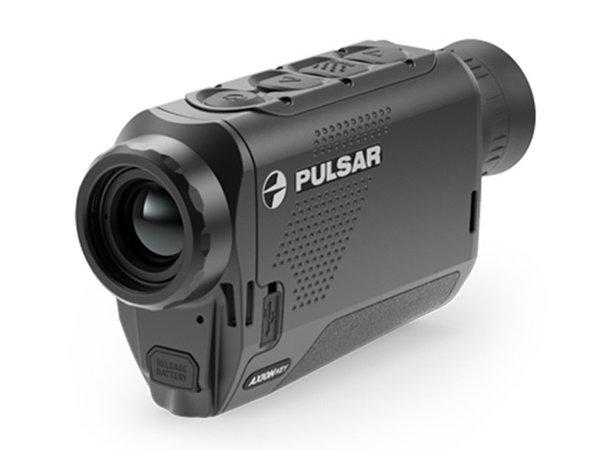 Pulsar Axion Key XM22 Thermal Monocular