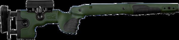 GRS Rifle Stock Bifrost Howa 1500 SA Tikka T3X Remington 700 SA