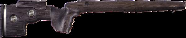 GRS Rifle Stock Laminated Sporter Varmint for Blaser R93 LH Nordic Wolf