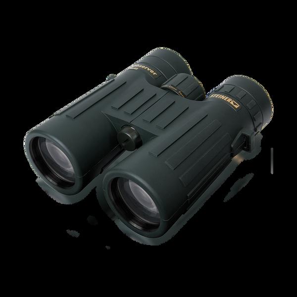 Steiner Observer 8x42 Binocular