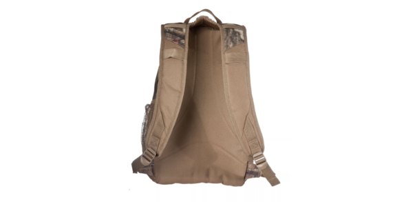 RedHead Deer Trail Daypack Backpack