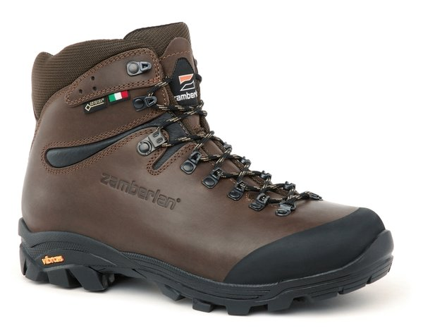 Zamberlan Vioz Hunt GTX Hunting Boots