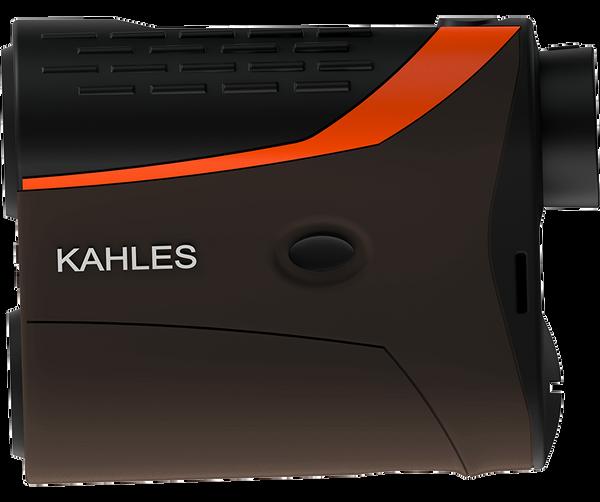 Kahles Helia Mono Rangefinder 7 x 25