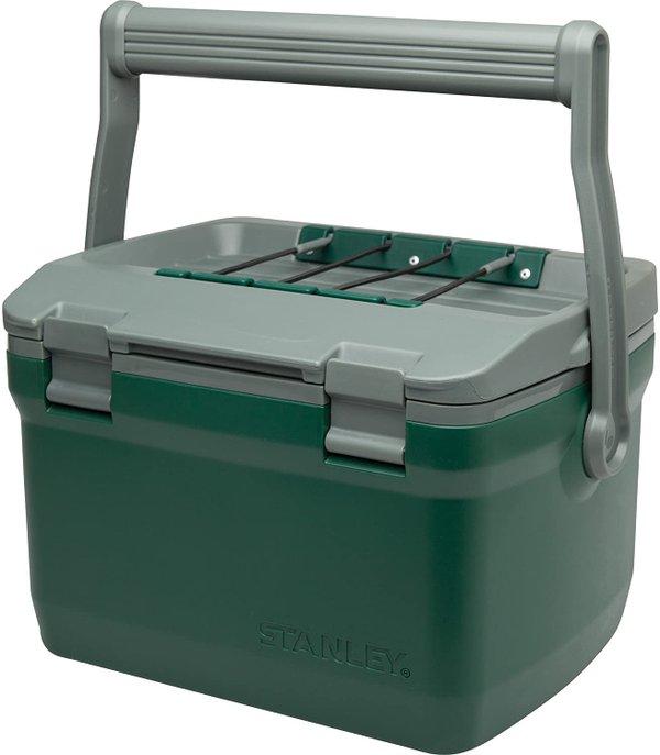 Stanley Adventure Lunch Cooler 15.1 Litre Green