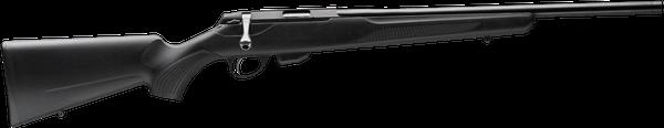 Tikka T1X MTR Rifle Synth Blue