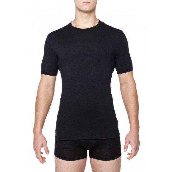 Thermowave Merino Life Short Sleeve Tee Shirt