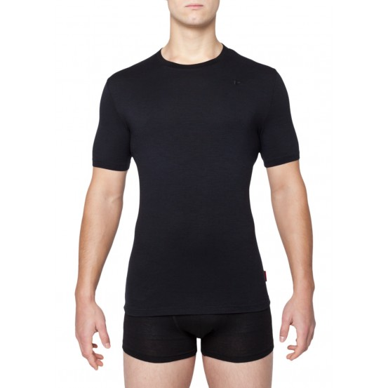 Thermowave Merino Life Short Sleeve Tee Shirt