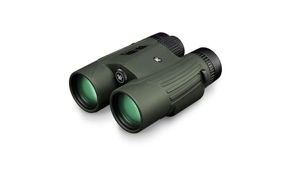 Vortex Fury HD Laser Rangefinder Binocular 10x42 LRF300