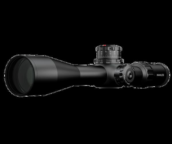 Kahles K525i CCW 5-25x56 SKMR3w-left Rifle Scope